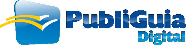 Logo PubliGuía Digital